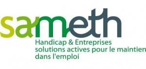 Logo HECO - Handicap Emploi Côte d'Opale, Coquelles (Association)